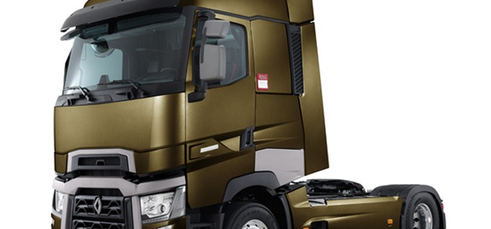 renault trucks and rave deliver fleet of biodiesel vehicles to airbus. Black Bedroom Furniture Sets. Home Design Ideas