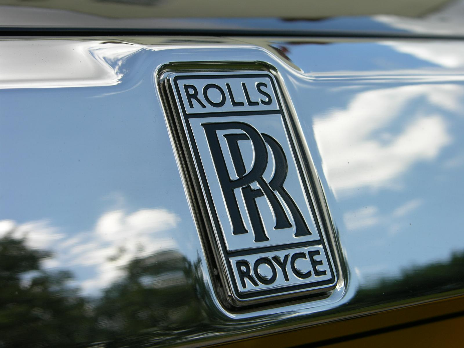 Rolls Royce Motor Cars Unveils New Digital Experience