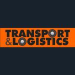Transport & Logistics Editorial Team