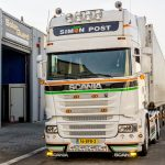 New Green Truck Fund will Help Freight Decarbonise