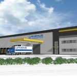 Port-Salford-Sails-Ahead-With-Logistics-HQ-Plans