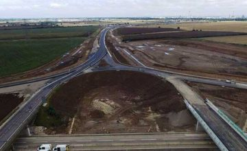 New-Bridge-at-Brocklesby-Junction-Now-in-Use