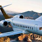 Air Charter Service Welcomes First External Investors