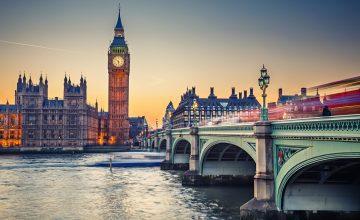 Hauliers Fear London Plans