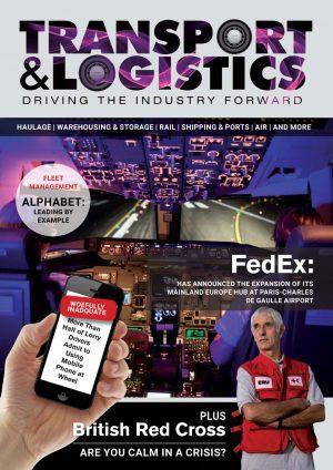 transport-logistics-magazine-175-cover