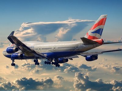 IAG Cargo to Embrace Technology with New Customer Portal and WMS
