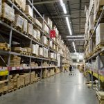 Warehouse Companies Are Looking to Reduce Their Operating Costs