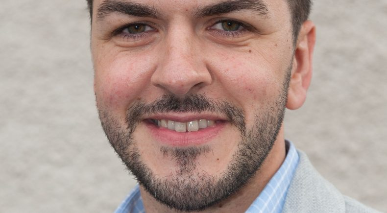 New Appointment to Boost MAN Sales Team