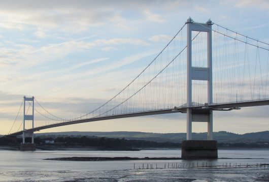 FTA Calls on Government to Keep Severn Toll Promise