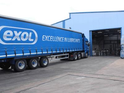 Exol Lubricants Joins PAT Platform