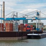 Why the Government Must Prioritise Investment in British Ports