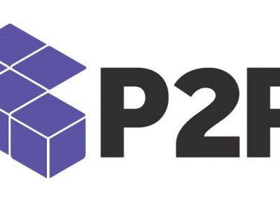 P2P Mailing Undergoes Rebranding