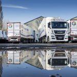 Fowler Welch Buys Schmitz Cargobull Trailers