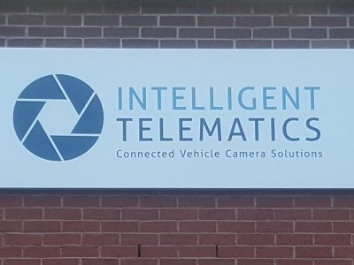 Intelligent Telematics Moves to Reading